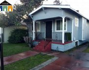 1451 85th Ave, Oakland image