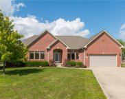 4349 Raintree  Boulevard, Greenwood image