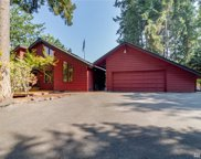 19131 Church Lake Rd  E, Bonney Lake image