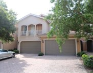 3501 Cherry Blossom CT Unit 202, Estero image