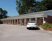 550 Forestbrook Road, Myrtle Beach image