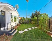 2709 Rodeo Road, Los Angeles image