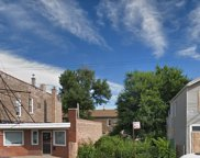 2809 South Archer Avenue, Chicago image