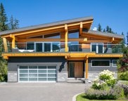 8051 Cypress Place, Whistler image