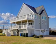 4284 Island Drive, North Topsail Beach image