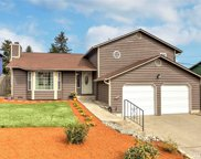 6708 S 112th Place, Seattle image