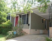 1006 Winsted Ln, Austin image