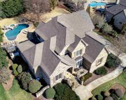 108 Tooley Road, Simpsonville image
