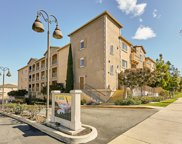 1435 Lomita Unit #301, Harbor City image