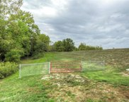 17331 Wild Horse Creek  Road, Chesterfield image