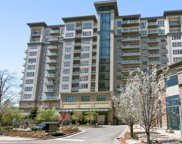 5455 Landmark Place Unit 404, Greenwood Village image
