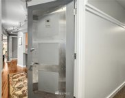 732 11th Avenue E Unit #403, Seattle image