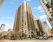 70 West Huron Street Unit 1507, Chicago image