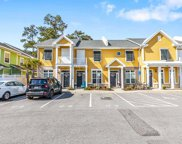 790 Sail House Ct. Unit 2, Myrtle Beach image