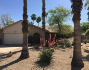 15659 N 51st Place, Scottsdale image