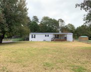 214 Rayfield Drive, Easley image