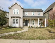 6035 Goodwin Avenue, Dallas image