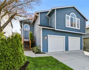 3914 152nd Place SE, Bothell image