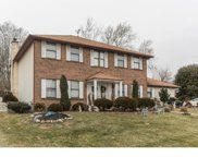 1810 Autumn Leaf Lane, Huntingdon Valley image