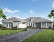 17229 Hidden Estates CIR, Fort Myers image