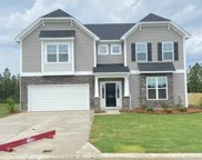 652 Winterfield Drive, Lexington image