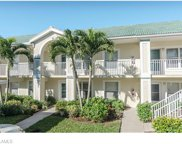 28730 Bermuda Bay Way Unit 203, Bonita Springs image