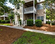 59 Summerfield Court 512 Unit #5A, Hilton Head Island image