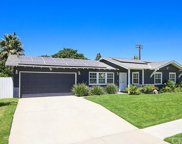 4287 Gertrude Street, Simi Valley image