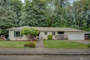 1418 28th Ave SE, Olympia image