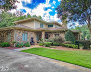 2601 Westwood Dr, Conyers image