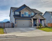 312 Rushton Ave SW, Orting image