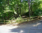 Lot 236  Wren Court, Lake Lure image