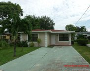 226 Nw 8th Ave, Dania Beach image