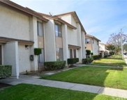 12836 12th Street Unit #52, Chino image