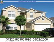 3820 Shawn Circle, Orlando image