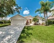 22766 Fountain Lakes Blvd, Estero image
