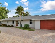 7516 S Olive Avenue, West Palm Beach image