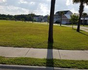 112 W Isle of Palms Ave, Myrtle Beach image
