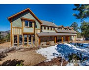 4593 Lee Hill Dr, Boulder image