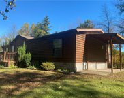 46007 Riffle  Road, New Waterford image