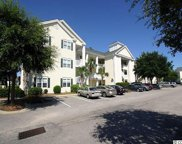 601 Hillside Dr. N Unit 3223, North Myrtle Beach image