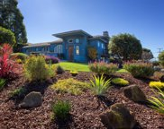 161 Saint Andrews Dr, Aptos image