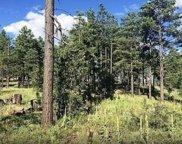 1548 W Lower Coconino Avenue Unit 8, Flagstaff image