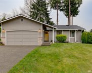 4247 SW 337th Place, Federal Way image