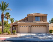 8360 SHELTERED VALLEY Drive, Las Vegas image