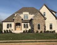 1111 Julian Way, Murfreesboro image
