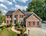 8611 Christine Court, South Fayette image