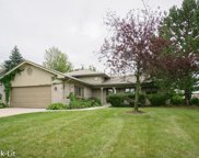 9931 Sussex Court, Mokena image