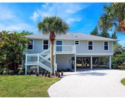 474 Lake Murex CIR, Sanibel image