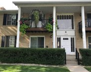 11845 INA, Sterling Heights image